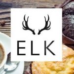Elk Coffee Brand Image